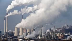 """""""แอ็บบอตต์"""" โวถ่านหิน-ก๊าซยังมีอีกอื้อใช้ได้หลายร้อยปี แต่ไม่ค้านถ้าคนออสซีจะเอา """"นิวเคลียร์"""""""