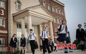 ปฏิรูปการศึกษา (9) เซี่ยงไฮ้ลดความเหลื่อมล้ำการศึกษาภายใน 3 ปี / สรวงมณฑ์ สิทธิสมาน
