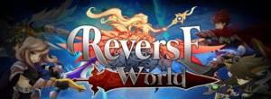 Review: Reverse World สงครามทะลุมิติ