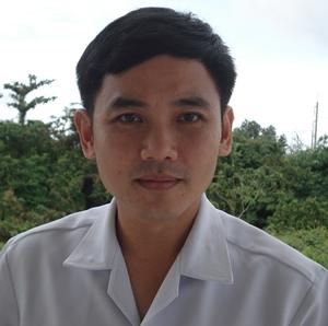 """""""อีกยาครอบจักรวาล รัฐธรรมนูญไทย"""""""