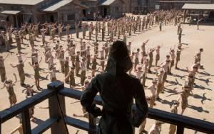 """กลุ่มยุ่นชาตินิยมต้านหนัง Unbroken เจอสวนกลับ """"ยอมรับความจริงบ้าง"""""""