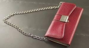 12 ของขวัญตรึงใจเธอแก้ขัดยามกระเป๋าแบน