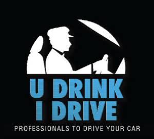 """เปิดกลยุทธ์ธุรกิจแนวใหม่  """"U Drink I Drive"""" คุณเมา เราขับให้!"""
