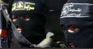 ตำรวจฝรั่งเศสบุกทลายเครือข่ายส่งนักรบญิฮัดไปซีเรีย