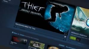 """""""Steam"""" ประกาศล็อคโซนกันคนส่งเกมข้ามทวีป"""