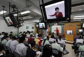 ปฏิรูปการศึกษา (11) ยิ่งกวดวิชามาก ยิ่งสะท้อนปัญหามาก /สรวงมณฑ์ สิทธิสมาน