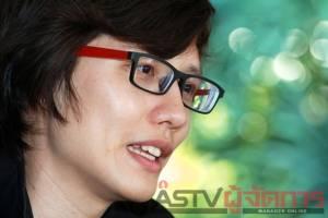 """""""อสุกะ111"""" นักวาดภาพประกอบชาวไทย ที่คว้ารางวัลระดับทวีป"""