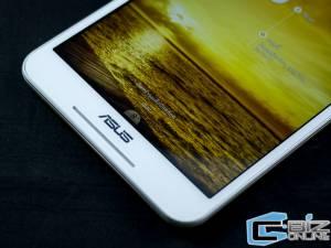 Review : Asus Fonepad 8 แท็บเล็ตอเนกประสงค์ ขุมพลัง 64 บิต