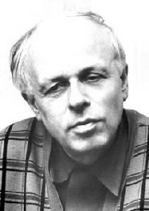 Andrei A. Sakharov ผู้สร้างระเบิดให้รัสเซีย และได้โนเบลสันติภาพ