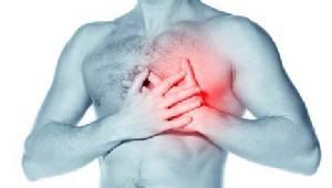 ตายสี่ในสิบคน โรคหลอดเลือดหัวใจ อาจตายไม่รู้ตัว เพียงเพราะเครียด