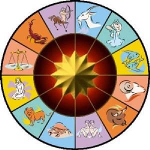 เช็กดวงรายสัปดาห์ พยากรณ์ระหว่างวันที่ 3-10 ม.ค.58