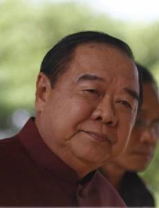 """ชะตานักการเมืองไทย 58บิ๊กตู่ดวงแย่ บิ๊กโด่งใหญ่กว่าเดิม """"แม้ว"""" ร่อแร่ """"ปู"""" มีเกณฑ์ไปต่างประเทศ-รอดคุก"""