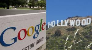 """เน็ตเร็วสูงส่อดัน """"หนังเถื่อน"""" รุ่ง พบ 1 ใน 4 จะเริ่มโหลดถ้าติด Google Fiber"""