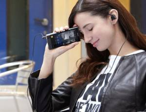 ทำไม Sony Walkman รุ่นใหม่ถึงราคาเกิน 35,000 บาท?