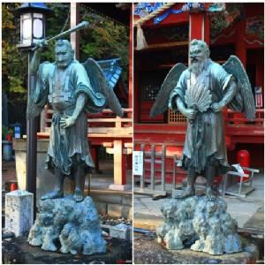 Alone in Tokyo ๑.๒ : สึคึจิ ตลาดปลา ใครเขาก็มากัน