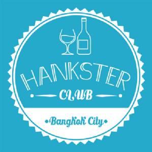 """""""Hankster Club"""" ธุรกิจแฮงก์เอาต์หนึ่งเดียวในไทย"""