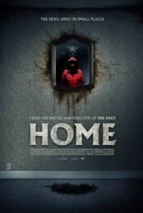 Home / บ้านนี้ผีจอง