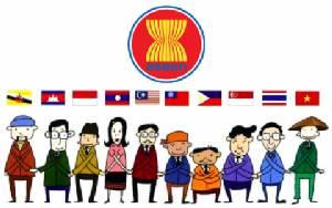 ONE's View : แนวโน้มตลาดหุ้น ASEAN ไปต่อหรือไม่ในปี 2015