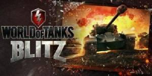 Review: World of Tanks Blitz สมรภูมิยานเกราะบนมือถือ