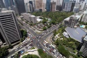 Money Tips : โอกาสและความท้าทายของประเทศฟิลิปปินส์