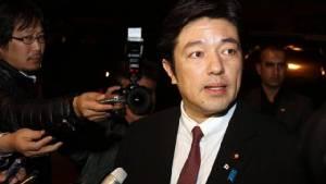 """ภารกิจช่วยตัวประกันญี่ปุ่นไม่คืบหน้า ทางการลั่น """"ไม่มีวันยอมแพ้"""""""