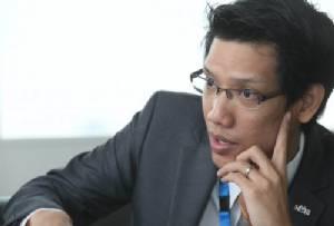 ทีเอ็มบี ชี้ดัชนีเชื่อมั่น SMEs ยังอยู่ในภาวะเสือลำบาก