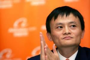 15 ประโยคเด็ดจากปาก Jack Ma ผู้สร้าง Alibaba