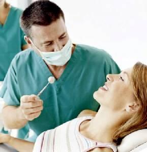 อบรมทันตแพทย์-ทันตาภิบาล รองรับรากฟันเทียม