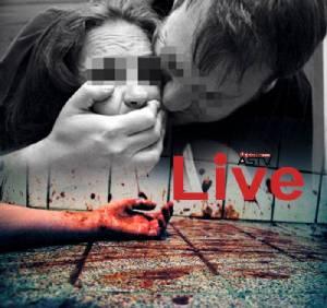 ย้อนรอย 'ฆาตกร-ฆาตกามต่อเนื่อง' โหดเหี้ยมช็อกความรู้สึกคนไทย