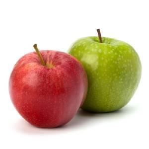 13 ผักผลไม้เสริมภูมิคุ้มกัน ป้องกันมะเร็ง