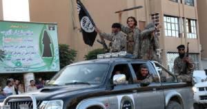 กลุ่มพันธมิตรโจมตีเมืองหลวง IS ยูเออีจัดส่ง F-16 ช่วยจอร์แดนถล่ม