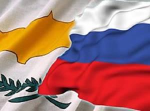 """รัสเซียรุกหนักเจรจา """"ตั้งฐานทัพเรือ-ฐานทัพอากาศ"""" ในไซปรัส หวังกุมจุดยุทธศาสตร์ """"รอยต่อ 3 ทวีป"""""""