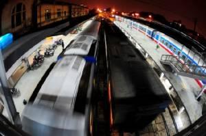 เวียดนามเปิดหวูดส่งรถไฟหรู 5 ดาว ลงวิ่งเส้นทางเหนือ-ใต้