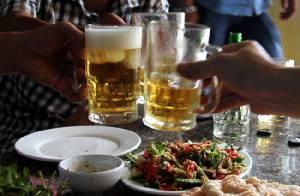 ร้านอาหาร, ไนต์คลับเวียดนามรณรงค์เมาไม่ขับ จัดรถส่งนักดื่มฟรีถึงบ้าน