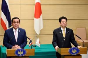 มะกัน-ญี่ปุ่น-จีน มหามิตรรุมกินโต๊ะรัฐบาลบิ๊กตู่