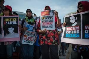 """Weekend Focus: ผู้นำฝ่ายค้านมาเลย์ """"อันวาร์ อิบราฮิม"""" กับอนาคตทางการเมืองที่ถึงทางตัน"""