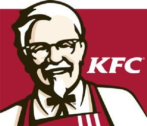 KFC ปัดไล่จับแม่ค้าไก่ทอดละเมิดลิขสิทธิ์ที่ระยอง