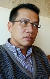 ธุรกิจท่องเที่ยวเผยชาวจีนแห่เที่ยวตรุษจีนเชียงใหม่ คาดเงินสะพัด 2 พันล้าน
