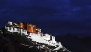 ทิเบตนำโด่ง 9 เมือง จีดีพีสูง ของจีนปี 2558