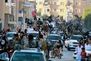 """ทูตอิรักประจำ UN เตือนกลุ่มหัวรุนแรง IS ส่อแวว """"ค้าอวัยวะเถื่อน"""" หลังพบศพไตหายเกลื่อน"""