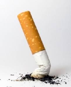 โพลชี้คนไทยเห็นด้วยคลอดกฎหมายบุหรี่ใหม่