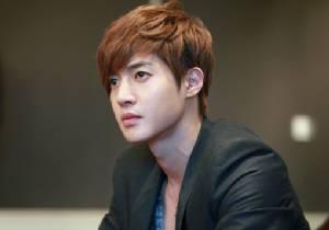 """""""คิมฮยอนจุง"""" พร้อมรับผิดชอบหากอดีตแฟนสาวเข้ารับการตรวจว่าท้องจริง"""