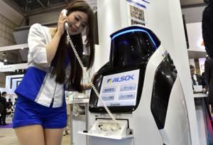 10 เทคโนโลยีอุบัติใหม่เปลี่ยนชีวิตในปี 2015
