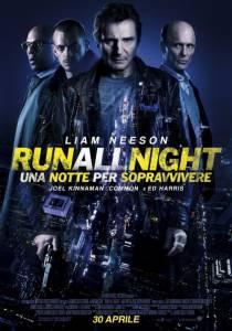Run All Night คืนวิ่งทะลวงเดือด