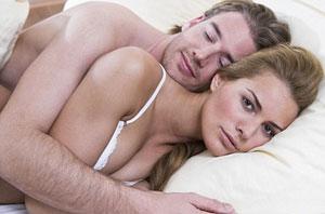 ทำไมผู้หญิงมีอารมณ์ความต้องการทางเพศซับซ้อน?!/Dr.DEN Sexociety