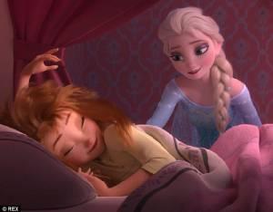 """ดิสนีย์ยืนยันทำ """"Frozen 2"""" แน่นอนแล้ว!"""
