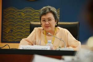 """""""พาณิชย์"""" ลุยต่อดันเขตพัฒนาเศรษฐกิจพิเศษสระแก้ว บูมการค้าชายแดนไทย-กัมพูชา"""