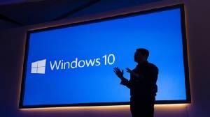 Microsoft ใจดีให้อัพ Windows 10 ฟรี แม้จะใช้ของเถื่อน