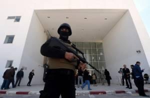 IS แพร่คลิปเสียงอ้างบงการโจมตีพิพิธภัณฑ์ตูนิเซีย ฆ่านักท่องเที่ยว 20 ศพ
