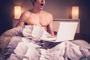 ผลวิจัย ม.ลุงแซม ชี้ ดูหนังโป๊ดีต่อคุณภาพเซ็กซ์